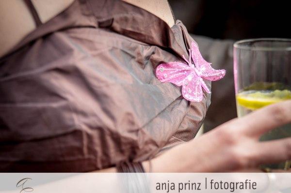 blog-4274